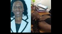 Minister caught having sex in office